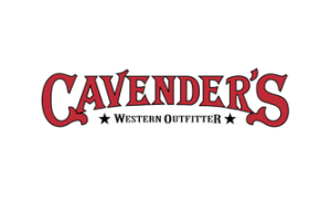 Cavender's Western Outfitters | Woodhaven Wranglers Equestrian Drill Team