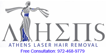 Athens Laser Hair Removal | Woodhaven Wranglers Equestrian Drill Team