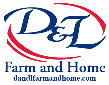 D&L Farm and Home | Woodhaven Wranglers Equestrian Drill Team